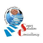 Immigration Consultants - Super Solutions Consultancy (PVT) LTD.