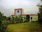 Hospitals - Muhammadi Hospital
