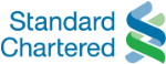 Banks - STANDARD CHARTERED BANK