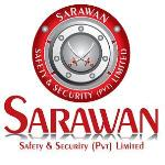 Cars and Automobiles - SARAWAN SAFETY & SECURITY (PVT) LIMITED