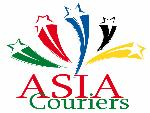 Courier Service - Asia Couriers