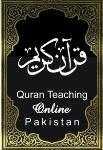 Educational Institutes - Quran Teaching Pakistan