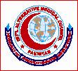 Educational Institutes - International Alternative Medical Council (IAMC) Pakistan