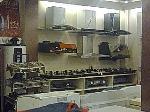 Electronics & Machinery - Mir Electronics