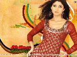 Fashions & Boutiques - Pakistan Fashions