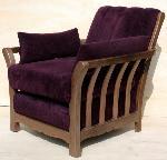 Furniture & Decorators - Js Furniture