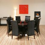 Furniture & Decorators - Apex Interiors UK