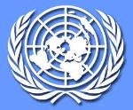 Government Organizations - United nations