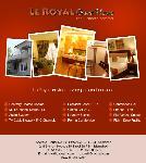 Guest House - Le Royal