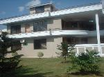 Guest House - A.Best Place ORION GROUP OF GUEST HOUSES