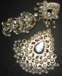 Jewelers - BNY Company