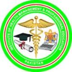 Medical Stores - Institute of Health Management & Professional Education (IHMPE) Pakistan