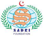NGO - SADRI Foundation