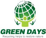 NGO - Green Days Foundation