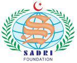 NGO - SADRI (Society for Awareness, Development, Research & Invention) Pakisatan