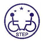 NGO - STEP