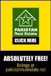 Real Estate Service - Pakistan Real Estate