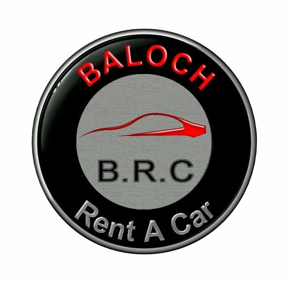 Rent a car - Baloch Rent a Car