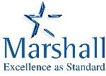 Shipping & Movers - Marshall Packers & Movers - Islamabad