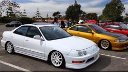Cars and Automobiles - Rajput Motors