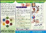 Clinics - Dr.Muhammad Amin Baig