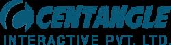 Clinics - NAZIRAN CENTER FOR HEALING AND REGENERATIVE MEDICINE