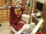 Dental Clinics - THE DENTAL CLINIC