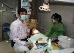 Dental Clinics - PERFECT SMILE