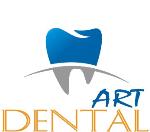 Dental Clinics - AA Dental Art