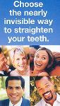 Dental Clinics -  Art  of  Dentistry