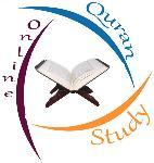 Educational Institutes - Online Quran Center