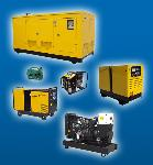 Electronics & Machinery - Damaan Engineering & Services