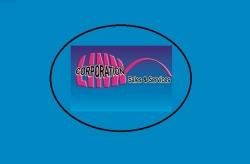Electronics & Machinery - Link Corporation