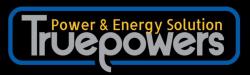 Electronics & Machinery - truepowersolution