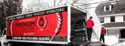 Electronics & Machinery - YPS INTERNATIONAL ISLAMABAD