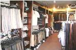 Fashions & Boutiques - Monsieur Dress - The Perfect Dress Code