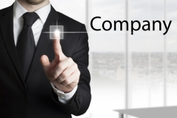 Financial Consultants - Synergy Business Consulting