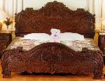 Furniture & Decorators - Home Beautiful Furnitures