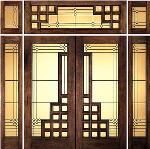 Furniture & Decorators - Interwoodmobel