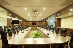 Furniture & Decorators - S A Mirza Enterprises
