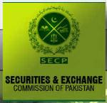 Government Organizations - securities& exchange commission of Pakistan