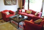 Guest House - continental islamabad