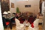 Hotels - Awan House
