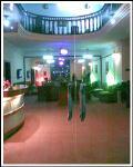 Hotels - King Resorts