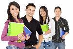 Immigration Consultants - D' Consultants Pvt Ltd