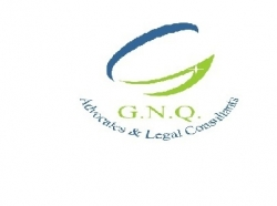 Lawyers - G.N.Q. Advocates and Legal Consultants