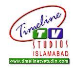 News & Media - Timeline TV Studios