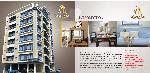 Real Estate Service - AA.Mirpur Enterprises