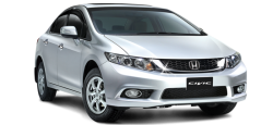 Rent a car - A Alvi Transport Network, +92-305-555-6663