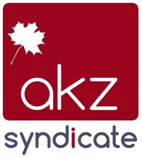 Security Management - akz syndicate